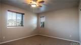 37245 Parkway Drive - Photo 23