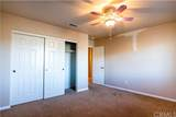 37245 Parkway Drive - Photo 24