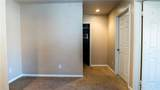 37245 Parkway Drive - Photo 25
