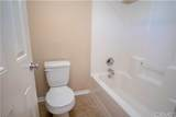 37245 Parkway Drive - Photo 27
