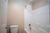37245 Parkway Drive - Photo 28