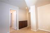37245 Parkway Drive - Photo 29