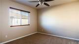 37245 Parkway Drive - Photo 30