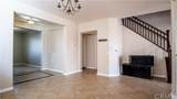 37245 Parkway Drive - Photo 4