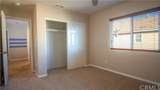 37245 Parkway Drive - Photo 31
