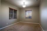 37245 Parkway Drive - Photo 32