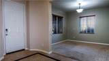 37245 Parkway Drive - Photo 33