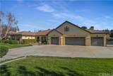 7470 Chateau Ridge Lane - Photo 11