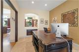 7470 Chateau Ridge Lane - Photo 13