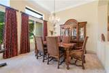 7470 Chateau Ridge Lane - Photo 15