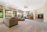 7470 Chateau Ridge Lane - Photo 17
