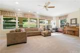 7470 Chateau Ridge Lane - Photo 18