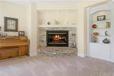 7470 Chateau Ridge Lane - Photo 19