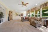 7470 Chateau Ridge Lane - Photo 21