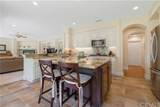 7470 Chateau Ridge Lane - Photo 22