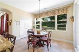 7470 Chateau Ridge Lane - Photo 26