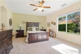 7470 Chateau Ridge Lane - Photo 27