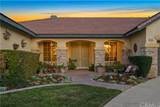 7470 Chateau Ridge Lane - Photo 4