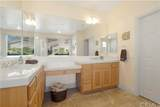 7470 Chateau Ridge Lane - Photo 31