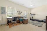 7470 Chateau Ridge Lane - Photo 35