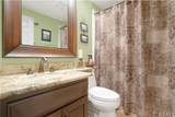 7470 Chateau Ridge Lane - Photo 36