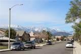 2601 Sheridan Road - Photo 41