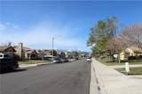 2601 Sheridan Road - Photo 42
