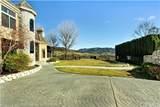1 Windy Ridge Road - Photo 48