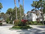 3621 Bernwood Place - Photo 13