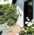 31695 Seacliff Drive - Photo 26
