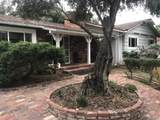13509 Lakeview Rd - Photo 1