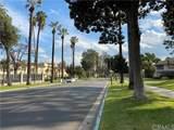 111 Orange Grove Boulevard - Photo 32