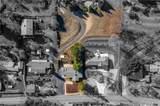 8070 Santa Rosa Road - Photo 3