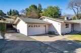 8070 Santa Rosa Road - Photo 26