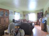 1303 East End Avenue - Photo 4