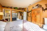 12660 Andretti Street - Photo 14