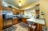 12660 Andretti Street - Photo 17