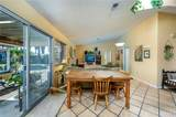 12660 Andretti Street - Photo 19