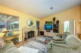 12660 Andretti Street - Photo 20