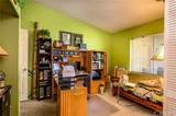 12660 Andretti Street - Photo 6
