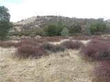 71825 Vineyard Canyon - Photo 34