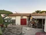 7240 Thunderbird Lane - Photo 5