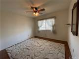 11682 Pampus Drive - Photo 11