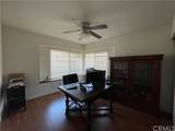 11682 Pampus Drive - Photo 12