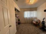 11682 Pampus Drive - Photo 13