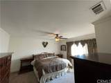 11682 Pampus Drive - Photo 14