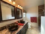 11682 Pampus Drive - Photo 15