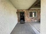 11682 Pampus Drive - Photo 3