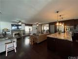 11682 Pampus Drive - Photo 5