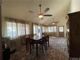 11682 Pampus Drive - Photo 9